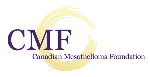 Canadian Mesothelioma Foundation