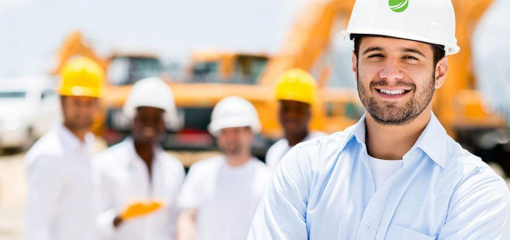 greenstream-contractors